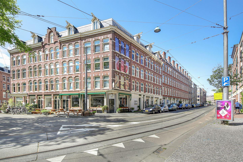 Bekijk foto 2 van Van der Hoopstraat 33 II