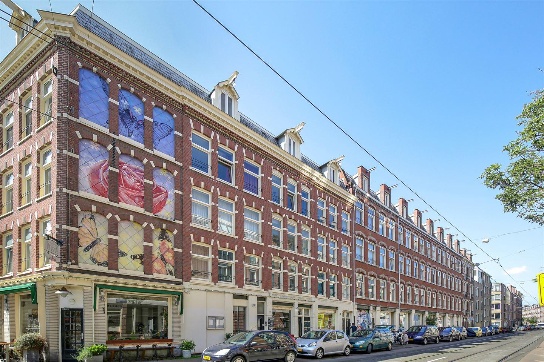 Bekijk foto 3 van Van der Hoopstraat 33 II