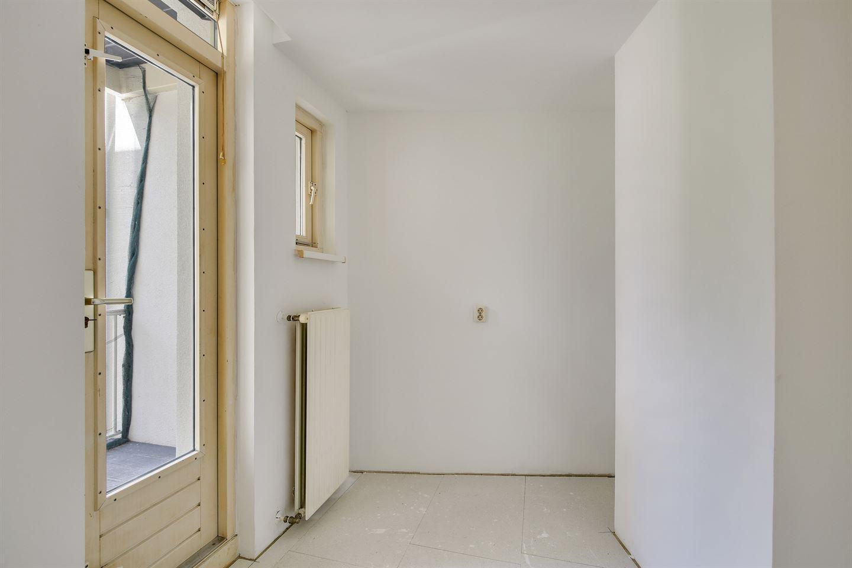 Bekijk foto 5 van Van der Hoopstraat 33 II