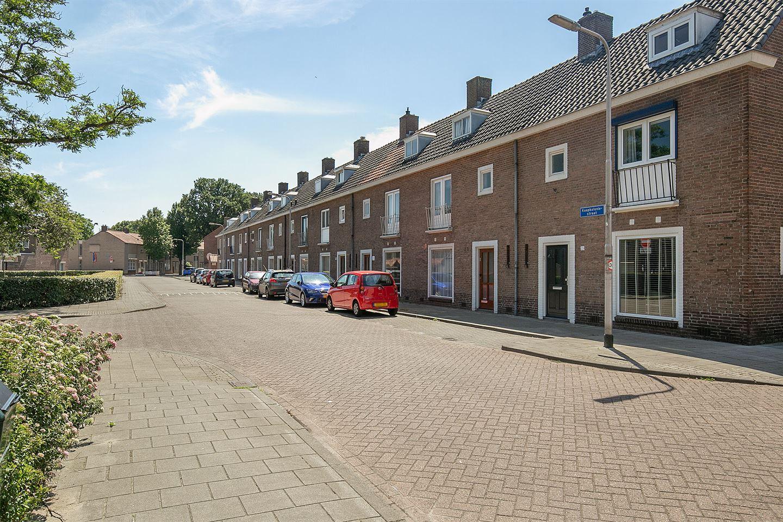 Bekijk foto 4 van Kaapkoloniestraat 21