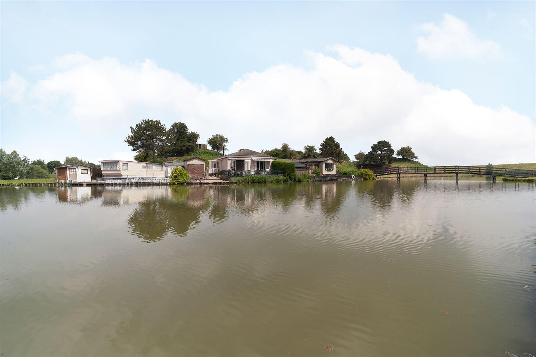 Bekijk foto 1 van Havendijk 16 58