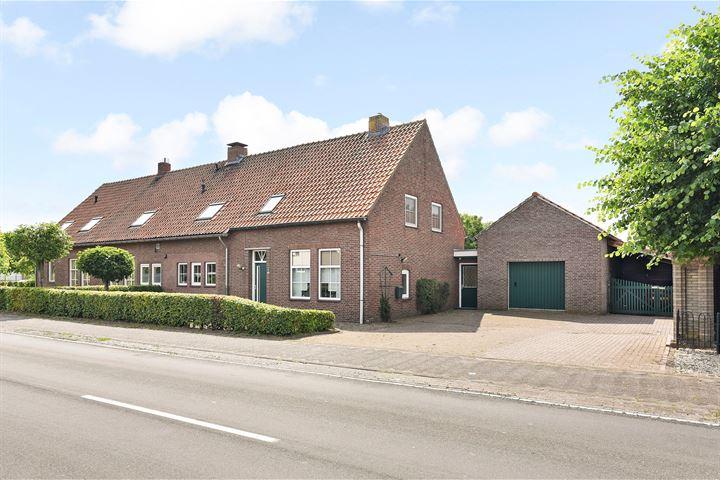 Hoofstraat 4