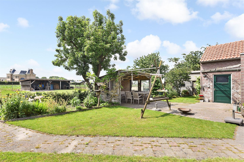 Bekijk foto 5 van Hoofstraat 4