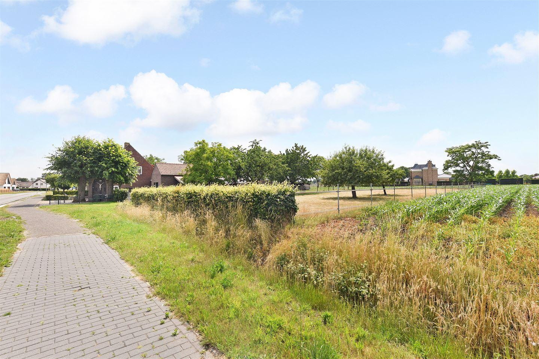 Bekijk foto 6 van Hoofstraat 4