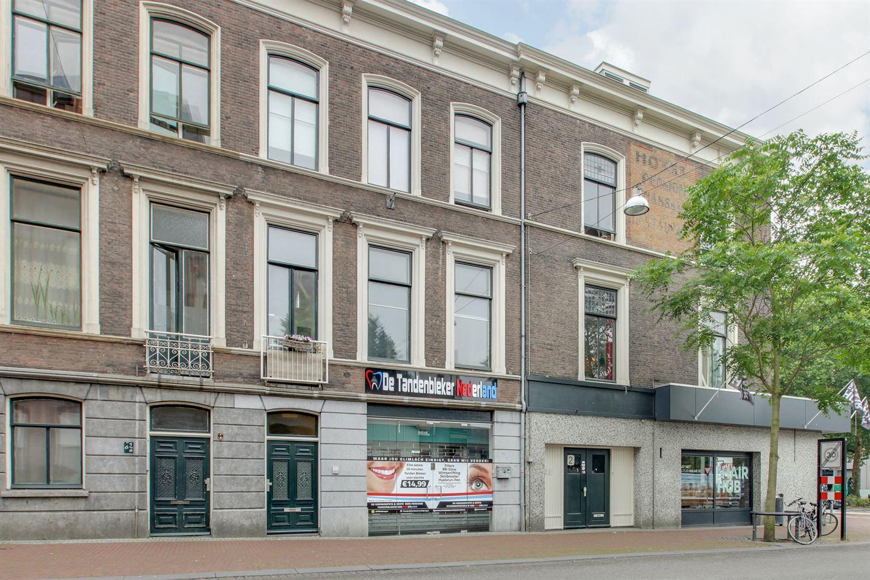 Bekijk foto 1 van Smetiusstraat 4 B