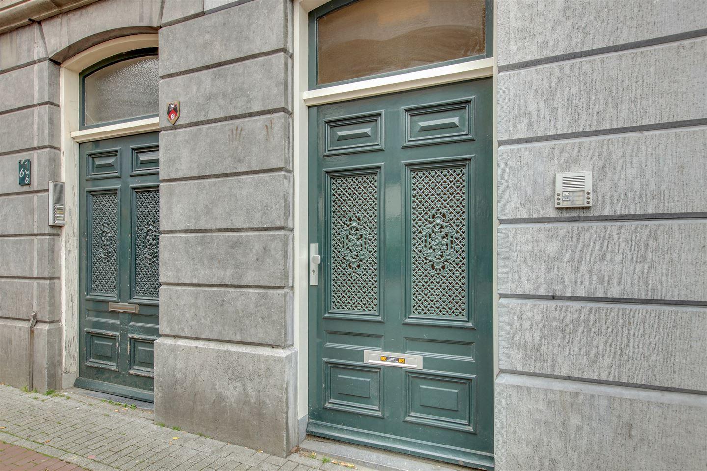 Bekijk foto 2 van Smetiusstraat 4 B