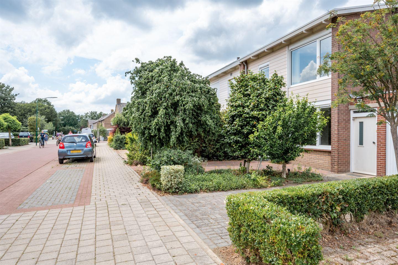 Bekijk foto 5 van Graaf Hermanstraat 24