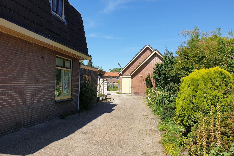 Bekijk foto 2 van Nieuwe Kerkstraat 56