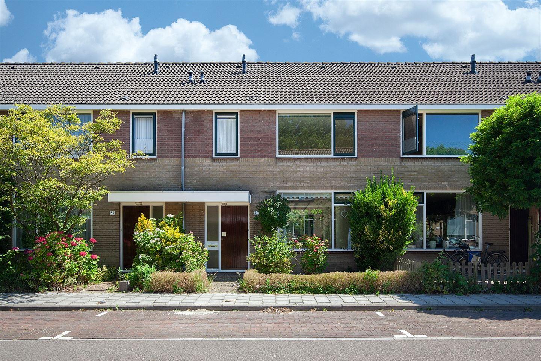Bekijk foto 1 van Rusthofstraat 30