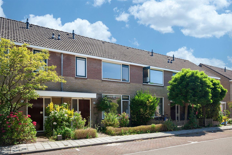 Bekijk foto 3 van Rusthofstraat 30
