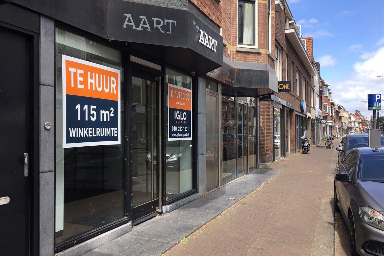 Bekijk foto 2 van Bergse Dorpsstraat 36 A