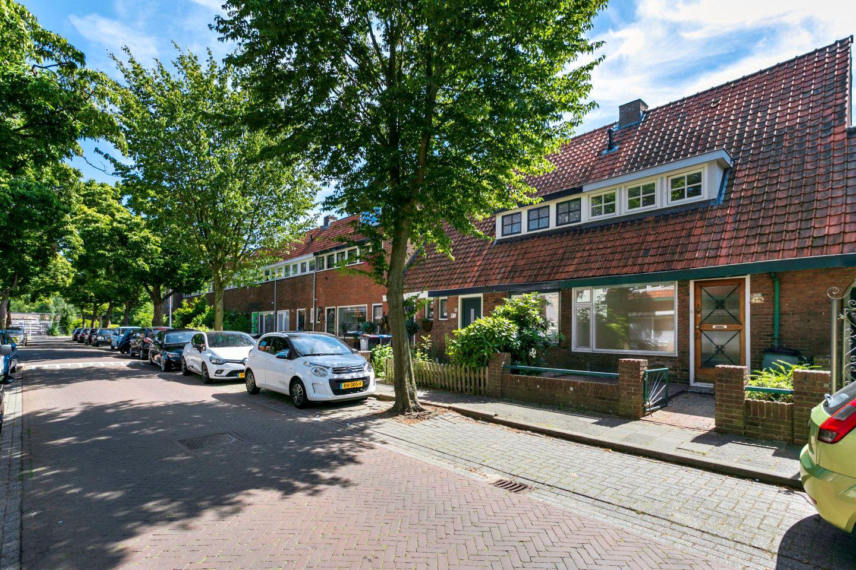 Bekijk foto 3 van Merelstraat 62