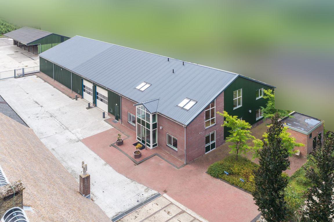 View photo 3 of Lekdijk 36 36a