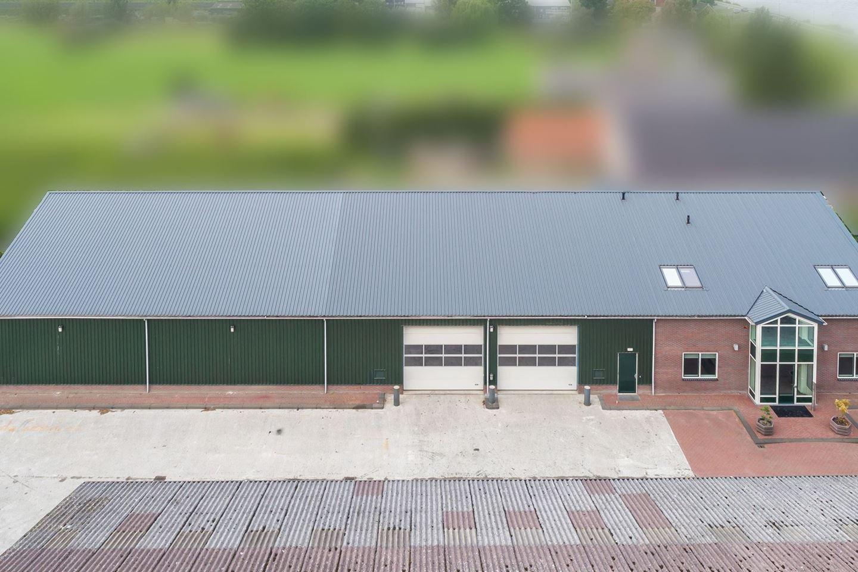 View photo 4 of Lekdijk 36 36a