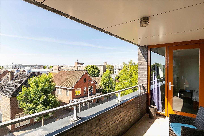 Bekijk foto 2 van Molenstraat-Centrum 467
