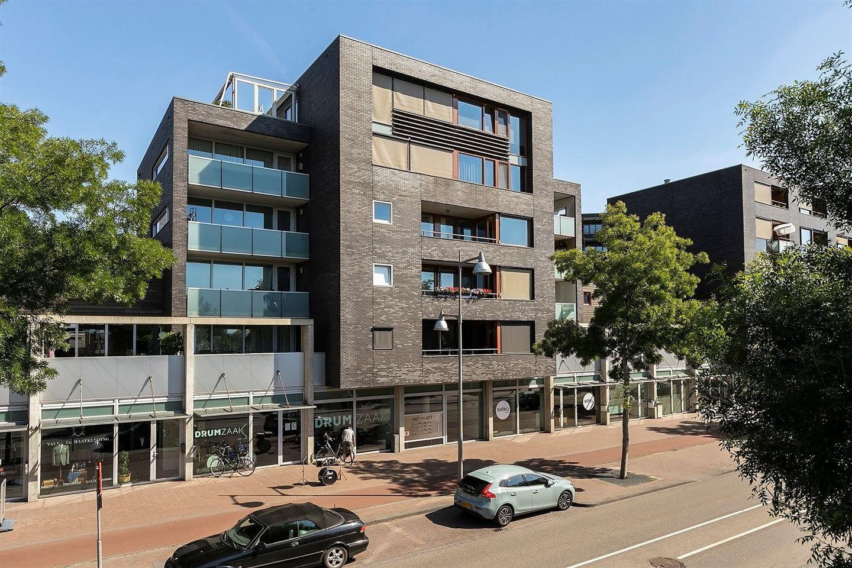 Bekijk foto 1 van Molenstraat-Centrum 467