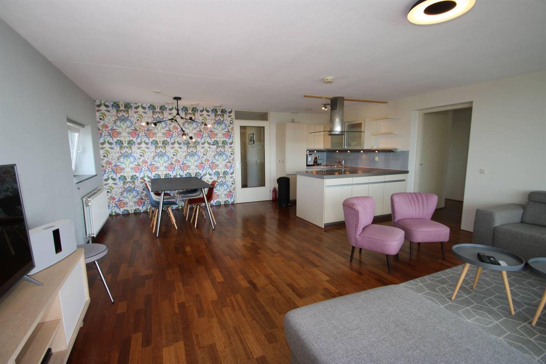 Bekijk foto 3 van Wijnbrugstraat 303