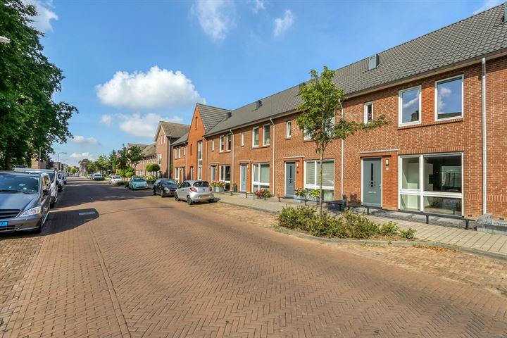 Van Hoornestraat 5 g