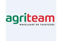 Agriteam Makelaars Olst-Wijhe BV