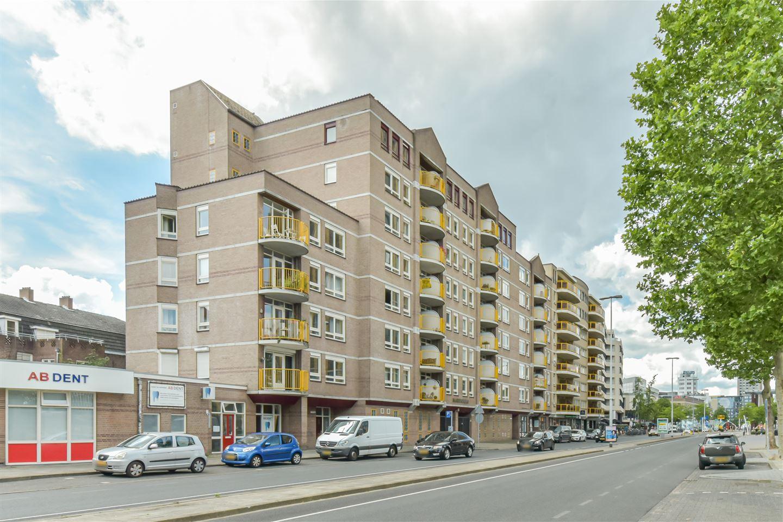 Bekijk foto 1 van Stationsweg 144
