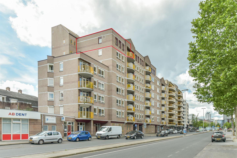 Bekijk foto 2 van Stationsweg 144