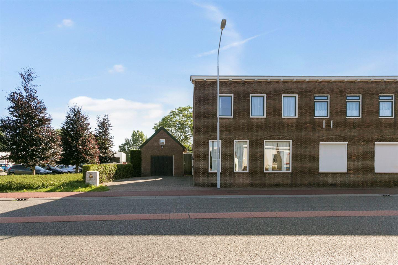 Bekijk foto 1 van Bredaseweg 9