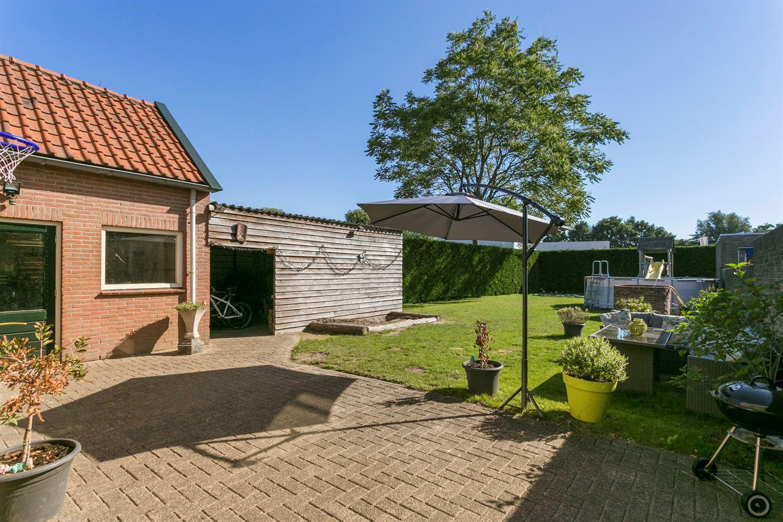 Bekijk foto 6 van Bredaseweg 9