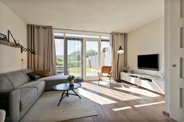 Bekijk foto 6 van Maasdijk 107