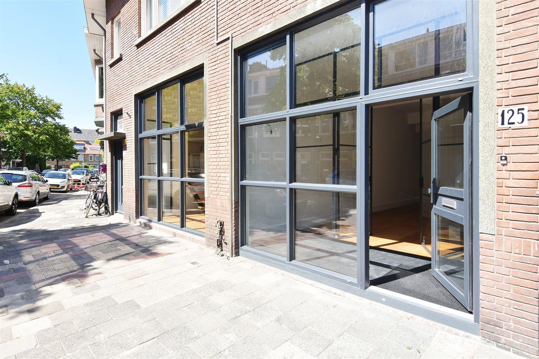 Bekijk foto 4 van Sinaasappelstraat 125