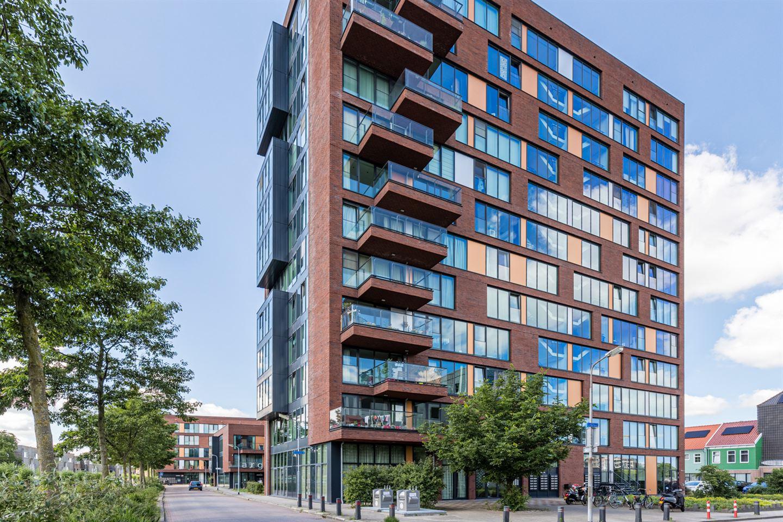 Bekijk foto 1 van Letterhout 51