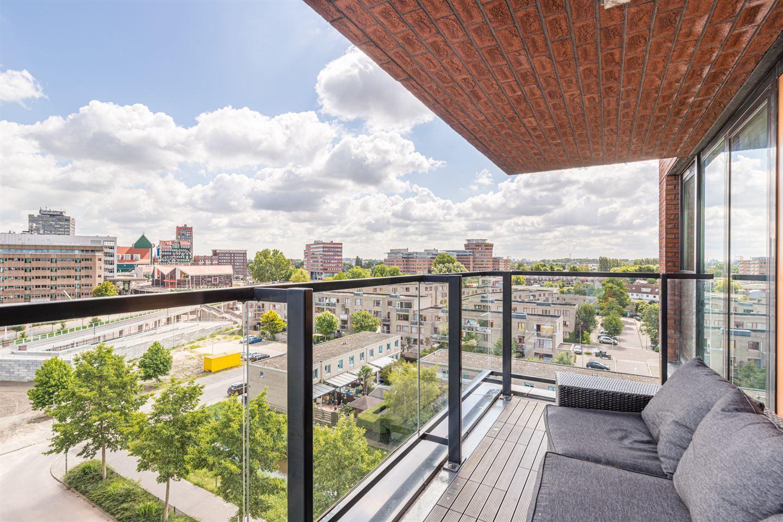 Bekijk foto 2 van Letterhout 51