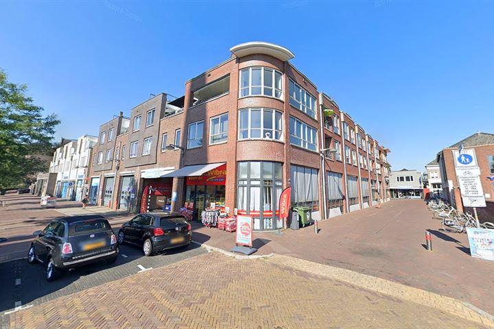 Julianastraat 67 C