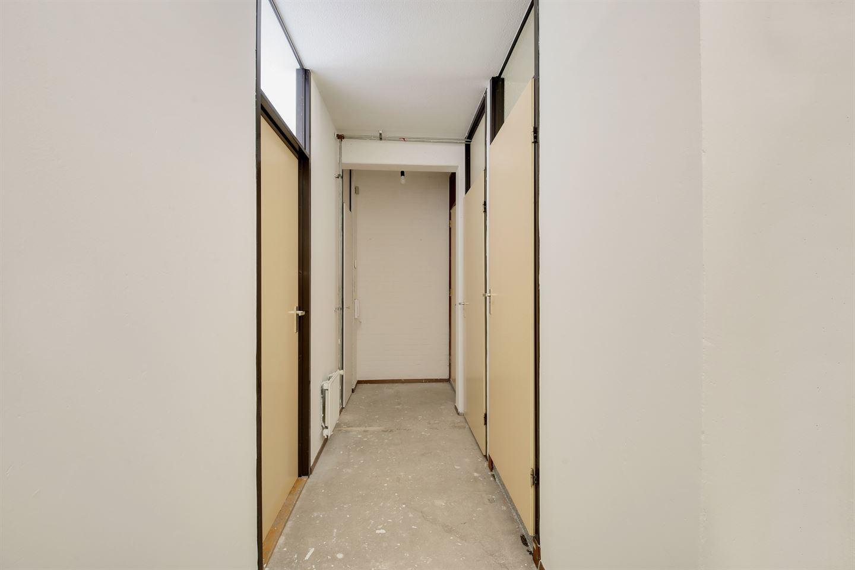 Bekijk foto 4 van Van Beuningenstraat 5 B