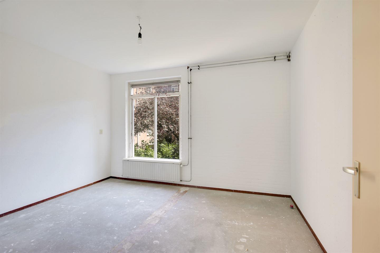 Bekijk foto 5 van Van Beuningenstraat 5 B