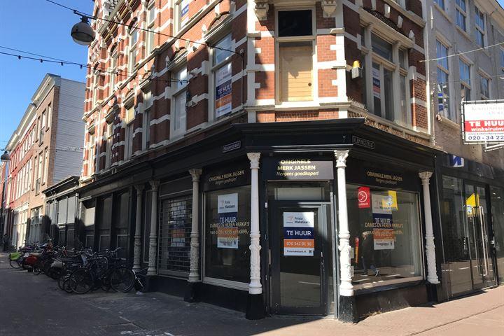Vlamingstraat 29, Den Haag
