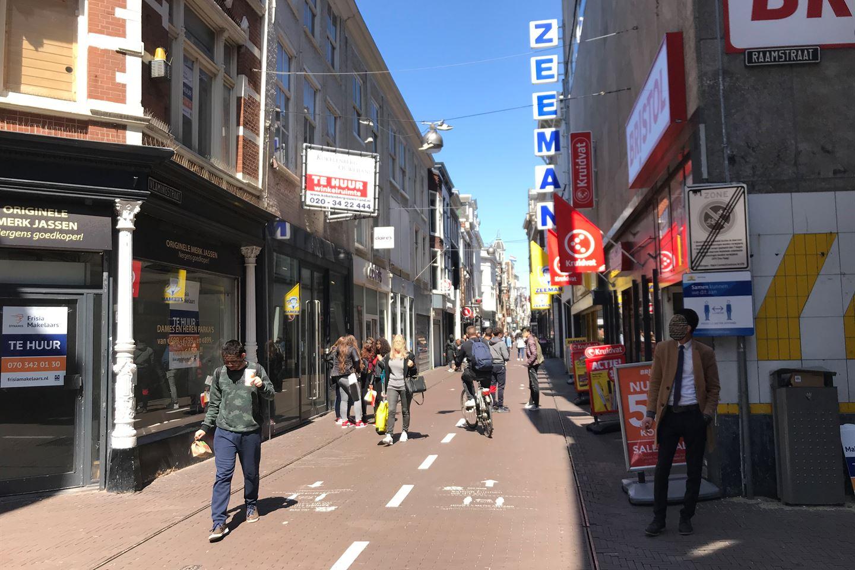 Bekijk foto 2 van Vlamingstraat 29