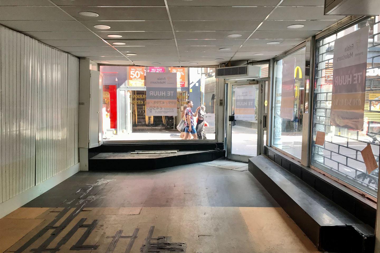 Bekijk foto 3 van Vlamingstraat 29