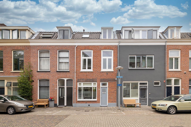 Bekijk foto 1 van Braamstraat 22