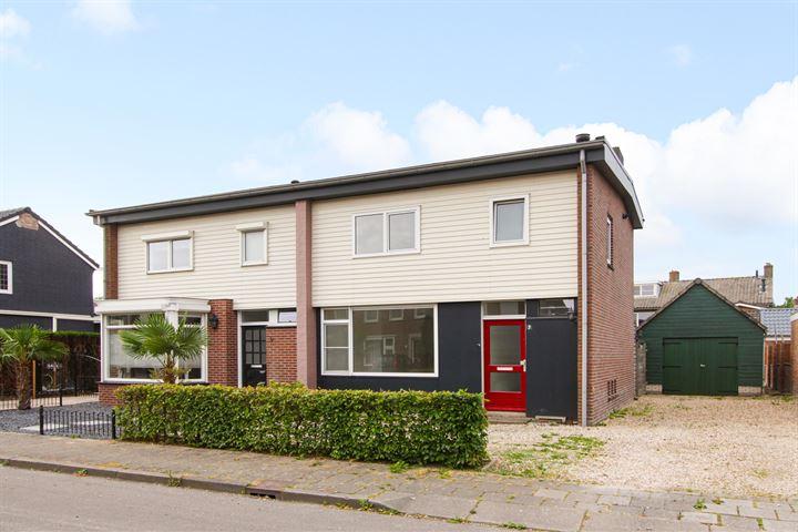 Hendrik de Haardtstraat 7