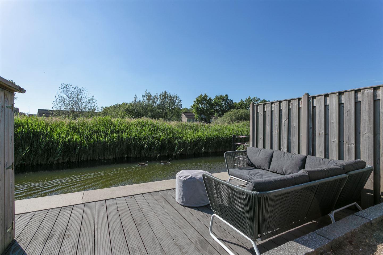 Bekijk foto 2 van Maasdijk 107