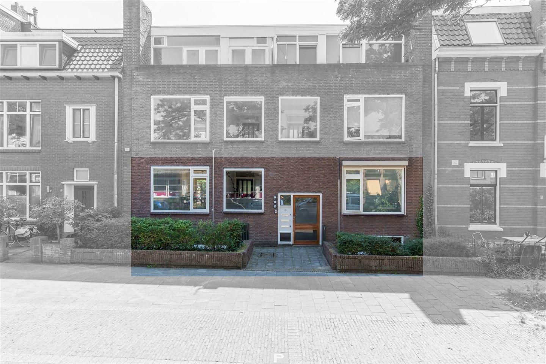 Bekijk foto 3 van St. Geertruidestraat 10