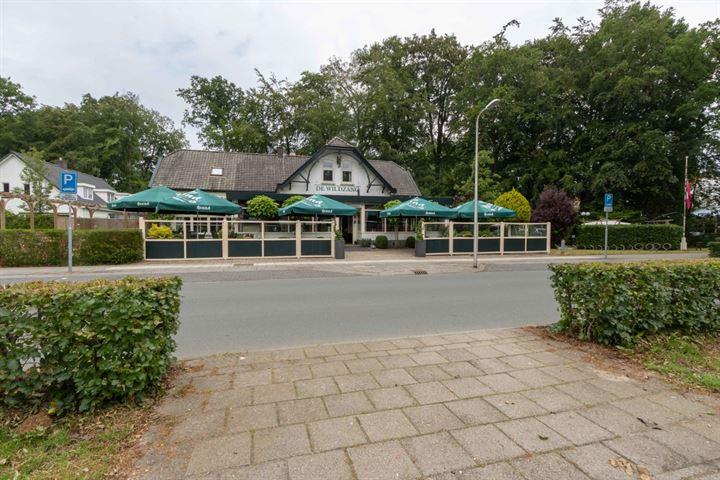 Stationsweg 31, Ommen