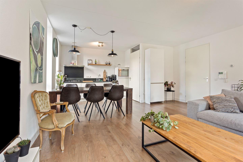 Bekijk foto 3 van Noordstraat 39