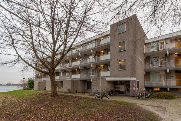 Maastrichtkwartier 83