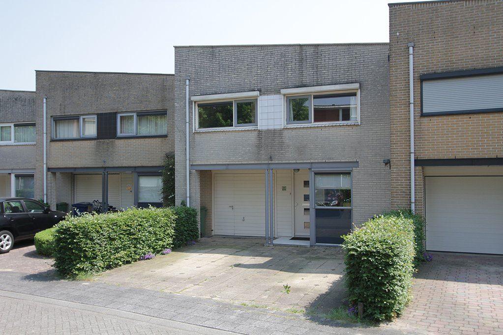 Bekijk foto 2 van Marnix Gijsenstraat 11