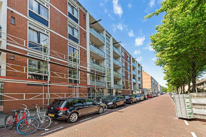 Piet Mondriaanstraat 111 1