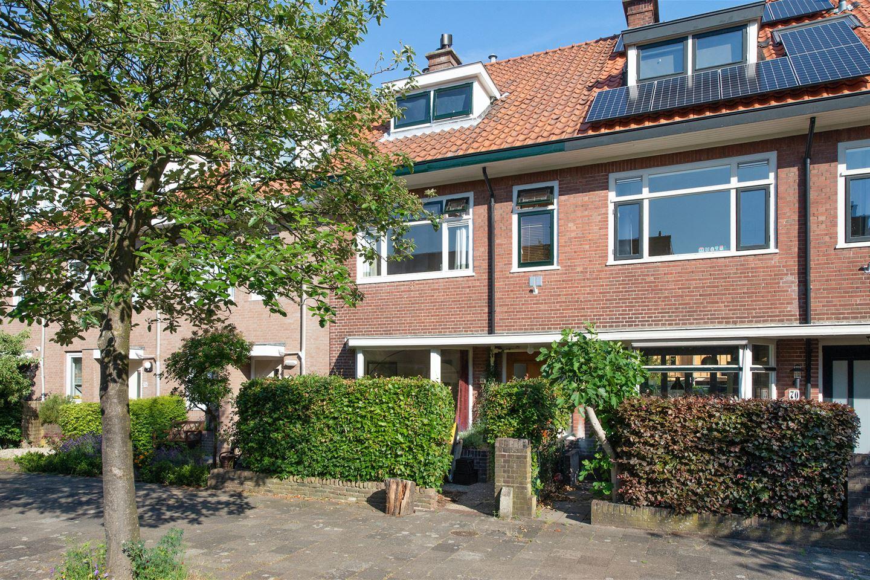 Bekijk foto 1 van Hofwijckstraat 72