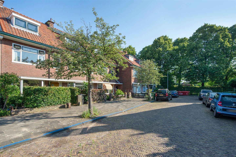 Bekijk foto 2 van Hofwijckstraat 72