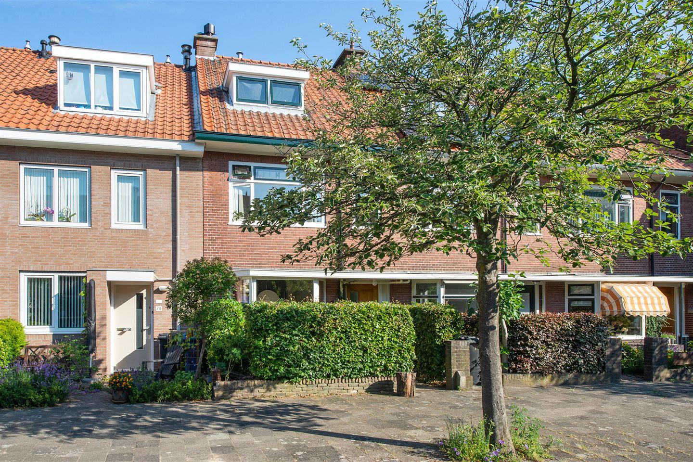 Bekijk foto 7 van Hofwijckstraat 72