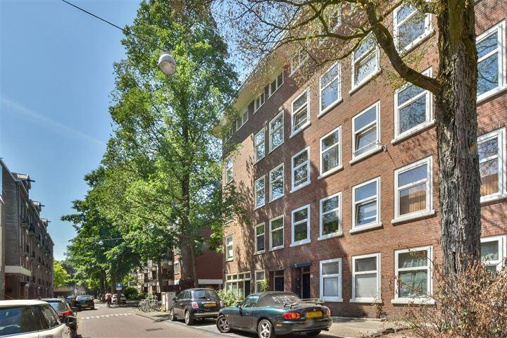 Zaandijkstraat 8 -3
